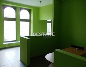 Komercyjne na sprzedaż, Tarnów, 711 m²