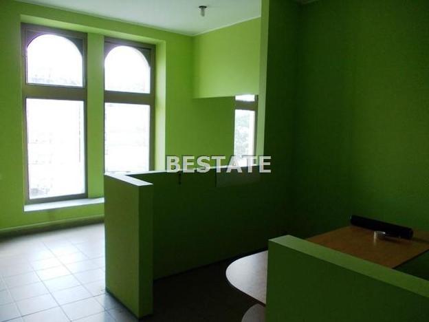 Komercyjne na sprzedaż, Tarnów, 711 m²   Morizon.pl   5781