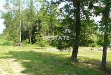 Działka na sprzedaż, Pogórska Wola, 4450 m²