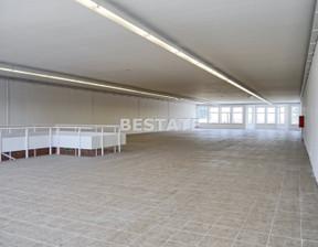 Komercyjne do wynajęcia, Pilzno, 406 m²