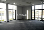 Biuro do wynajęcia, Tarnów, 330 m² | Morizon.pl | 5806 nr6