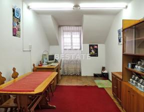Komercyjne do wynajęcia, Tarnów, 15 m²