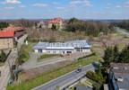 Lokal użytkowy na sprzedaż, Tarnów, 938 m²   Morizon.pl   2210 nr4