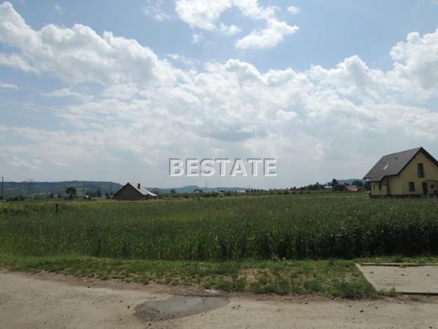 Działka na sprzedaż, Wojnicz, 1708 m² | Morizon.pl | 0096