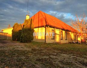 Dom na sprzedaż, Ładna, 60 m²