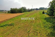Działka na sprzedaż, Wojnicz, 3400 m²