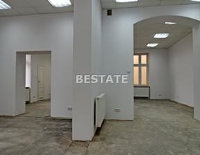 Komercyjne do wynajęcia, Tarnów, 82 m²