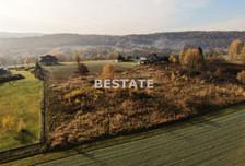 Działka na sprzedaż, Gnojnik, 2000 m²