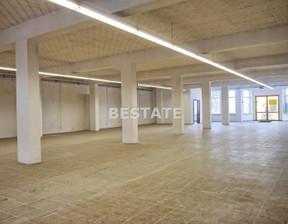 Lokal użytkowy do wynajęcia, Pilzno, 489 m²