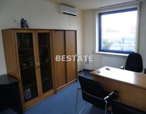 Komercyjne do wynajęcia, Tarnów, 381 m²