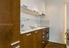 Mieszkanie na sprzedaż, Gdynia Śródmieście, 113 m² | Morizon.pl | 7762 nr4