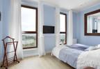 Mieszkanie na sprzedaż, Gdynia Śródmieście, 77 m² | Morizon.pl | 9848 nr12