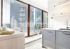 Mieszkanie na sprzedaż, Gdynia Śródmieście, 110 m²   Morizon.pl   1573 nr8