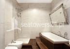 Mieszkanie na sprzedaż, Gdynia Śródmieście, 110 m²   Morizon.pl   1573 nr16