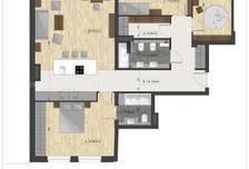 Mieszkanie na sprzedaż, Gdynia Śródmieście, 113 m²