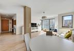 Mieszkanie na sprzedaż, Gdynia Śródmieście, 91 m²   Morizon.pl   7738 nr10