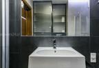 Mieszkanie na sprzedaż, Gdynia Śródmieście, 113 m² | Morizon.pl | 7762 nr9