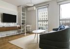 Mieszkanie na sprzedaż, Gdynia Śródmieście, 113 m² | Morizon.pl | 7762 nr5