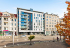 Mieszkanie na sprzedaż, Gdynia Śródmieście, 91 m²   Morizon.pl   7738 nr19