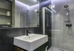 Mieszkanie na sprzedaż, Gdynia Śródmieście, 113 m² | Morizon.pl | 7762 nr8