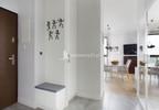 Mieszkanie na sprzedaż, Gdynia Śródmieście, 77 m² | Morizon.pl | 9848 nr5