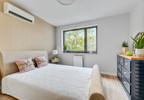 Mieszkanie na sprzedaż, Gdynia Śródmieście, 91 m²   Morizon.pl   7738 nr11