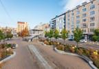 Mieszkanie na sprzedaż, Gdynia Śródmieście, 91 m²   Morizon.pl   7738 nr18