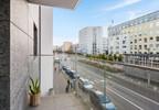 Mieszkanie na sprzedaż, Gdynia Śródmieście, 91 m²   Morizon.pl   7738 nr4