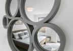 Mieszkanie na sprzedaż, Gdynia Śródmieście, 113 m² | Morizon.pl | 7762 nr16