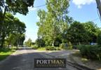 Działka na sprzedaż, Otwock Mały, 2863 m² | Morizon.pl | 7341 nr5