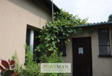 Działka na sprzedaż, Wiązowna Wiązowna Kościelna, 4042 m²