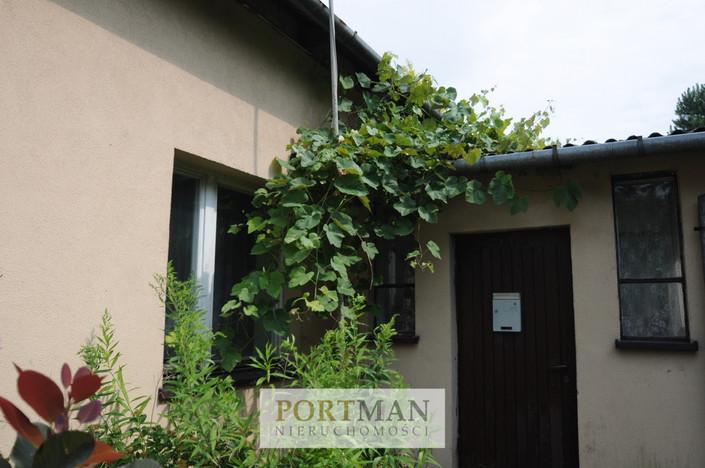 Działka na sprzedaż, Wiązowna Wiązowna Kościelna, 4042 m² | Morizon.pl | 5887