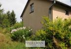 Działka na sprzedaż, Wiązowna Wiązowna Kościelna, 4042 m² | Morizon.pl | 5887 nr3
