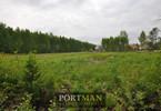 Morizon WP ogłoszenia | Działka na sprzedaż, Otwock, 1730 m² | 2779