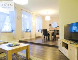 Morizon WP ogłoszenia | Mieszkanie na sprzedaż, Gdańsk Wrzeszcz, 86 m² | 5448