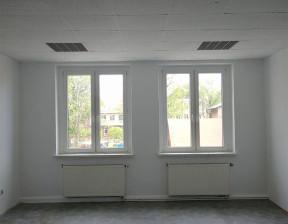 Biuro do wynajęcia, Rybnik Śródmieście, 32 m²
