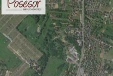 Działka na sprzedaż, Rybnik Wielopole, 14024 m²