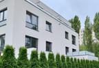 Dom do wynajęcia, Warszawa Górny Mokotów, 400 m² | Morizon.pl | 4240 nr9