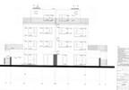 Biurowiec do wynajęcia, Warszawa Służew, 400 m² | Morizon.pl | 5384 nr13