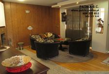 Dom na sprzedaż, Wiączyń Dolny, 230 m²