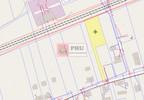 Działka na sprzedaż, Wygoda, 2036 m²   Morizon.pl   6086 nr2