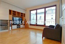 Mieszkanie na sprzedaż, Warszawa Wilanów, 41 m²