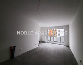 Mieszkanie na sprzedaż, Warszawa Targówek, 38 m²