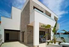 Dom na sprzedaż, Hiszpania Murcja, 177 m²