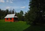 Dom na sprzedaż, Kościelisko, 430 m² | Morizon.pl | 4135 nr3