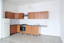 Mieszkanie na sprzedaż, Bytom Rozbark, 65 m²