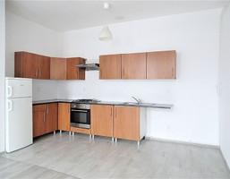 Morizon WP ogłoszenia   Mieszkanie na sprzedaż, Bytom Rozbark, 65 m²   7544
