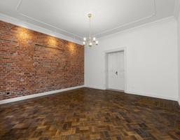 Morizon WP ogłoszenia   Mieszkanie na sprzedaż, Bytom Śródmieście, 102 m²   5678