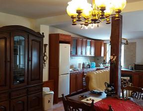 Mieszkanie na sprzedaż, Katowice Załęże, 93 m²