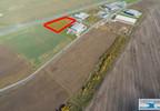 Działka na sprzedaż, Redzikowo Przemysłowa, 13322 m² | Morizon.pl | 2925 nr2